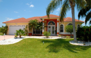 Sarasota Roof Cleaning