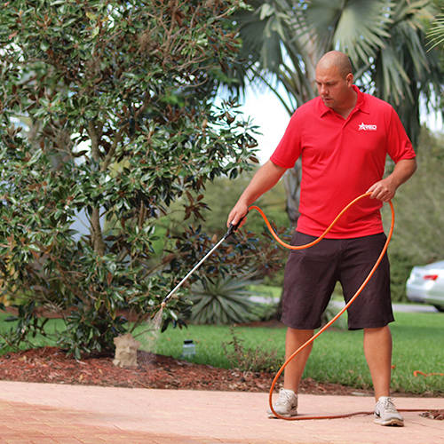 get that wet look and remove mold on your driveway with paver sealing in bradenton fl